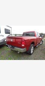 2010 Dodge Other Dodge Models for sale 101108101