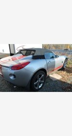 2007 Pontiac Solstice GXP Convertible for sale 101108116