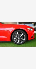 2017 Ford Mustang GT Coupe for sale 101108225