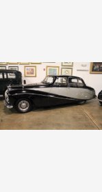 1956 Bentley S1 for sale 101108256