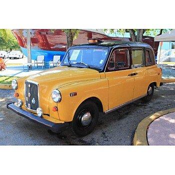 1986 Austin Other Austin Models for sale 101108258