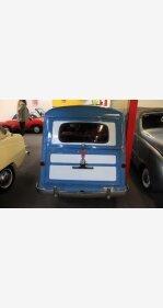 1950 Crosley Other Crosley Models for sale 101108262