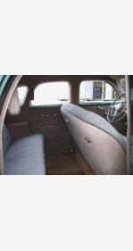 1948 Oldsmobile Series 66 for sale 101108735