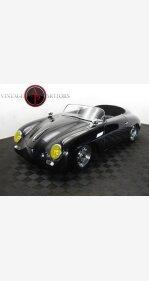 1957 Porsche 356 for sale 101108768