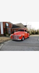 1948 Chevrolet 3100 for sale 101108793