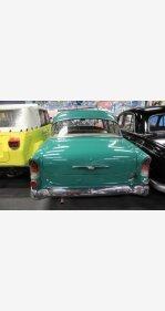 1960 Opel Rekord for sale 101108867