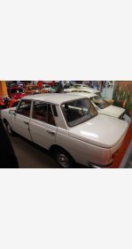 1989 Wartburg 353 for sale 101108870