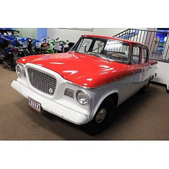 1959 Studebaker Lark for sale 101108881