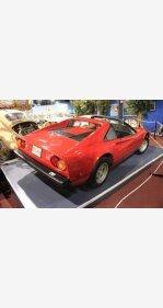 1979 Ferrari 308 for sale 101108890