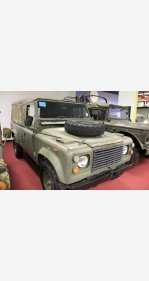 1987 Land Rover Defender for sale 101108904