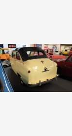 1949 Crosley Other Crosley Models for sale 101108906
