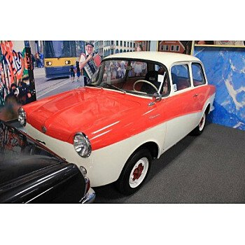 1959 Goggomobil T700 for sale 101108913