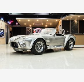 1965 Shelby Cobra for sale 101109217