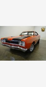 1968 Plymouth GTX for sale 101109460