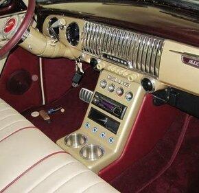 1952 Chevrolet Styleline for sale 101109489