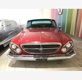 1962 Chrysler 300 for sale 101109506