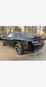 2019 Dodge Challenger for sale 101109516