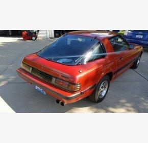 1984 Mazda RX-7 for sale 101109849