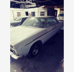 1965 Plymouth Fury for sale 101109881