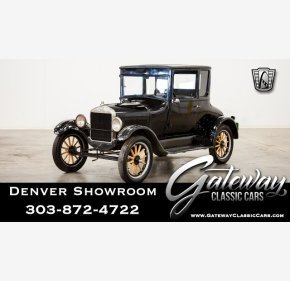 1926 Ford Model T for sale 101109904