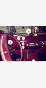 1950 Chevrolet Other Chevrolet Models for sale 101110045