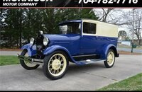 1928 Ford Model A for sale 101110065