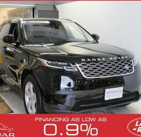 2018 Land Rover Range Rover for sale 101110260