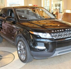 2015 Land Rover Range Rover for sale 101110306