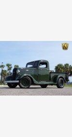 1936 Chevrolet Other Chevrolet Models for sale 101110355