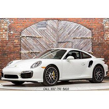 2015 Porsche 911 Coupe for sale 101110832