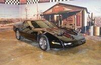 1993 Chevrolet Corvette Coupe for sale 101110847