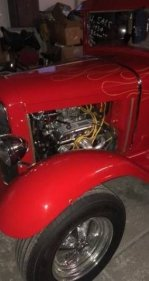 1930 Ford Other Ford Models for sale 101110890