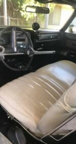 1975 Pontiac Grand Ville for sale 101110906