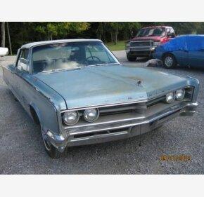 1966 Chrysler 300 for sale 101110930