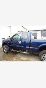 2008 Ford Other Ford Models for sale 101110961