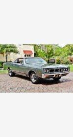 1969 Dodge Polara for sale 101111004
