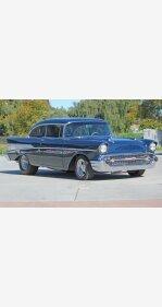 1957 Chevrolet Bel Air for sale 101111028