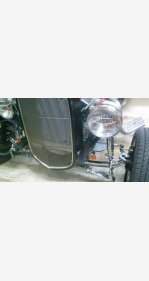 1933 Ford Other Ford Models for sale 101111303