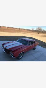1970 Chevrolet Chevelle SS for sale 101111522