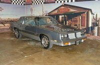 1985 Oldsmobile Cutlass Supreme 442 Coupe for sale 101111568