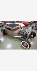 1930 Ford Model A for sale 101111648