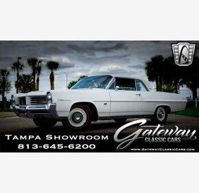 1964 Pontiac Catalina for sale 101111682
