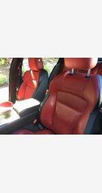 2010 Jaguar XF R for sale 101111720