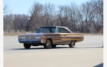 0544c8f18621 1969 Dodge Coronet Classics for Sale - Classics on Autotrader