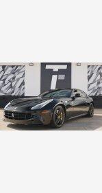 2013 Ferrari FF for sale 101111997