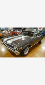 1972 Chevrolet Nova for sale 101112193