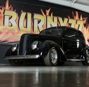 1937 Ford Other Ford Models for sale 101112194