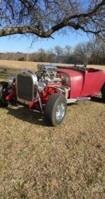 1928 Ford Other Ford Models for sale 101112251