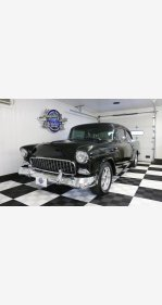 1955 Chevrolet Bel Air for sale 101112292