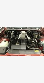 1987 Pontiac Firebird for sale 101112325